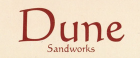 http://www.dunesandworks.jp サンドブラスト :::Dune Sandworks::: 東京都大田区