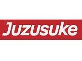 $JUZUSUKE blog