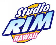 Studio Rim