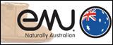 emu シープスキンブーツ