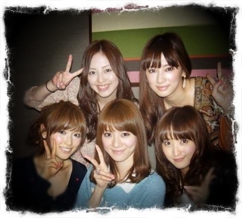 http://stat001.ameba.jp/user_images/20120323/18/mewazama/f0/4e/j/o0480043311869624467.jpg