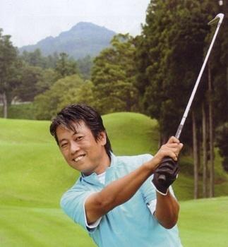 ゴルフスイングチェック感想