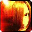 Twins☆ 寛-HIRO-の画像