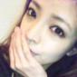 小田切恵子