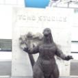 水崎綾女の画像