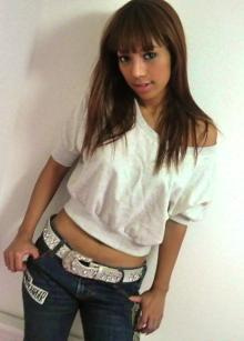 yurisaの画像