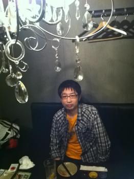 古坂大魔王の画像