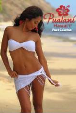 プアラニ ハワイ水着 ビキニ