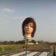 駒田徳広の画像