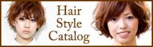 RT HAIR CREATION