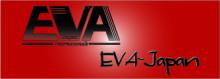 EVA-Japanホームページ