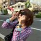 横田かおり