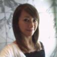 真壁京子の画像