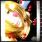 Twins☆ 寛-HIRO-