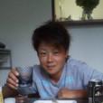 山口裕子の画像