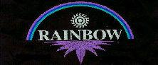 シーカヤックショップ RAINBOWの ホームページへ