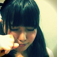 倉田瑠夏の画像