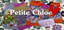 Petite Chloe