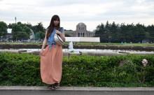 常盤小百合オフィシャルブログ「*Little Lily*」by Ameba