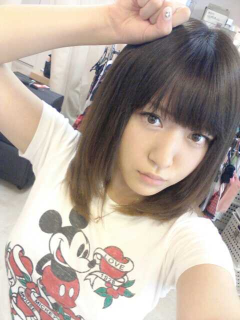 http://stat001.ameba.jp/user_images/20120806/14/uchidamayumi/14/24/j/o0480064012119513662.jpg