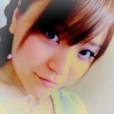 桃原美奈の画像