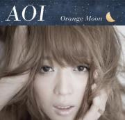 Orange Moon / Dear my mama