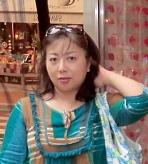 チルドリン*全国のママまつりで繋がろう2012