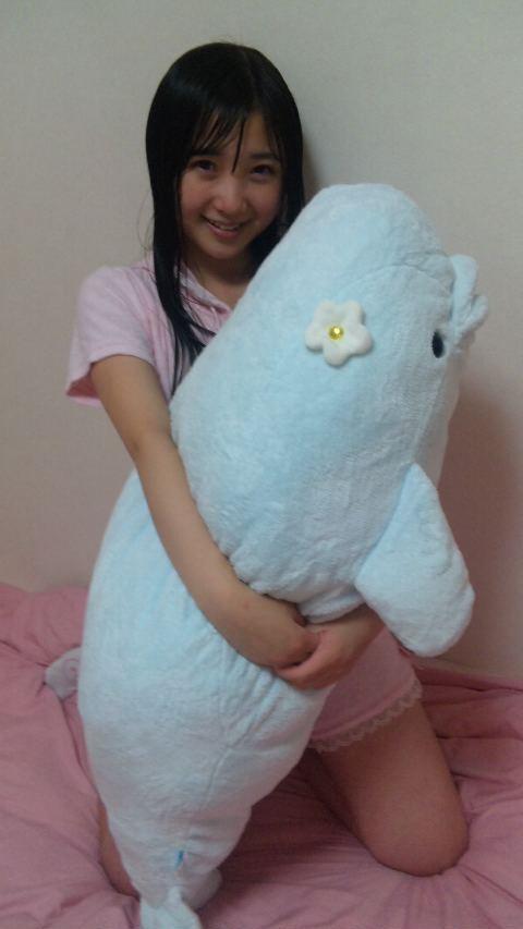 http://stat001.ameba.jp/user_images/20120810/23/ariyasu-sd/9f/d1/j/o0480085312127542091.jpg