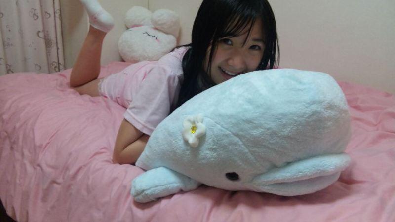 http://stat001.ameba.jp/user_images/20120810/23/ariyasu-sd/d6/e6/j/o0800045012127542085.jpg