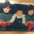 畑井咲耶の画像