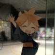 伯姫楓の画像