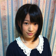 HKT48の画像