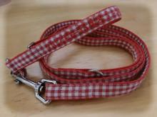 kumiのブログ-手作り首輪