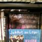JokArt au Legal 蓮沙