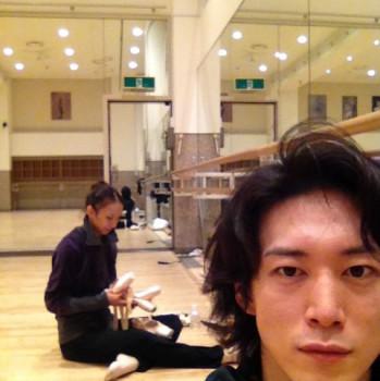 宮尾俊太郎の画像