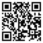 SWAY オフィシャルブログ Powered by Ameba-4