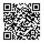 SWAY オフィシャルブログ Powered by Ameba