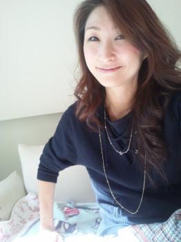 SAKURAの画像