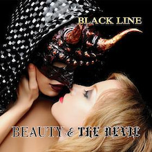 『BEAUTY&THE DEVIL』iTunes Store[France]