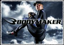 BODY MAKER