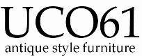 UCO61 アンティーク風家具と雑貨