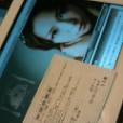 小椋ケンイチの画像