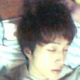 笹山哲平・純平の画像