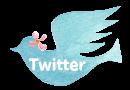 PURE-JUN twitter