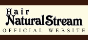 Natural Stream official website