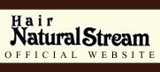Natural Stream official website