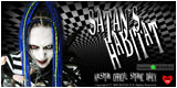 Mr.SaTaN OFFICIAL SaTaNIC DIARY