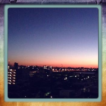 TakaYukiの画像