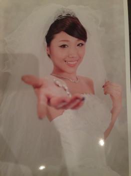 木村亜梨沙の画像