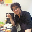 松井誠の画像